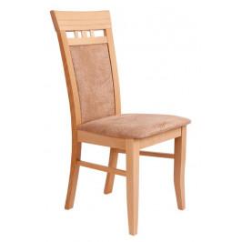 Židle buková ŽOFIE