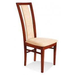 Židle buková NINA