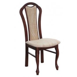 Židle buková OLGA
