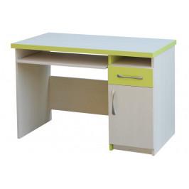 Počítačový stůl TOM