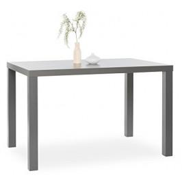 Jídelní stůl Primo