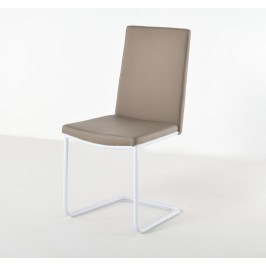 Jídelní židle Smilla