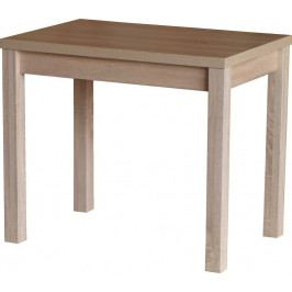 Jídelní stůl Maxim 90x60