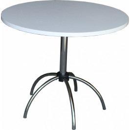 Jídelní stůl Diana