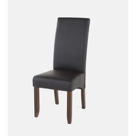 Jídelní židle Montreal II.