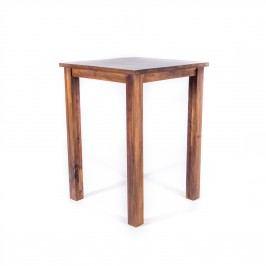 Barový stůl Manoreta