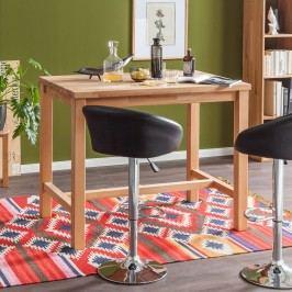 Barový stůl JazzWood