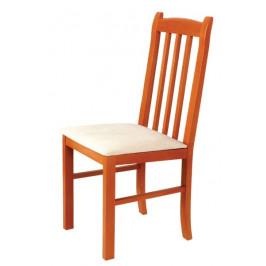 Židle buková DARINA