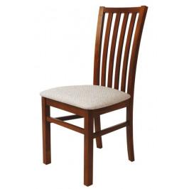 Židle buková BONI