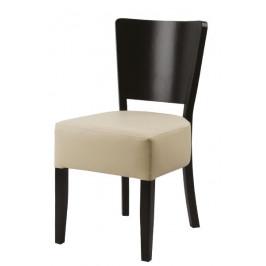 Židle buková BRUNA III