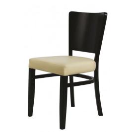 Židle buková BRUNA I