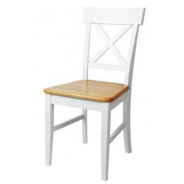 Židle buková NIKOLA III