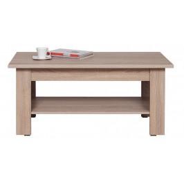 Konferenční stůl 110
