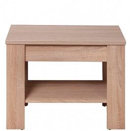 Konferenční stolek 70