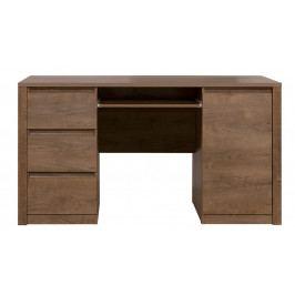 Pc stůl 1d3s-150