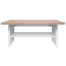 Konferenční stůl 115