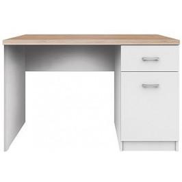 Pc stůl 1d1s/120