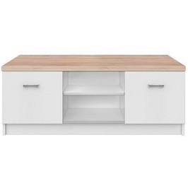 Tv stůl 2D