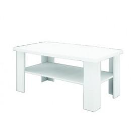 Konferenční stůl Olivia 110
