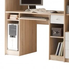 PC stůl Unit