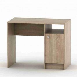 Psací stůl Ferdo 030-00