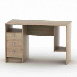 Psací stůl Ferdo 022-00
