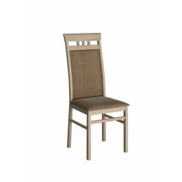 Jídelní židle Cleo KRZ2