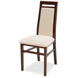 Jídelní židle Oskar