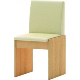 Židle David