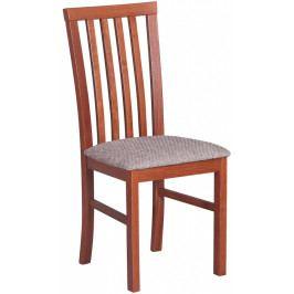 Jídelní židle Milan