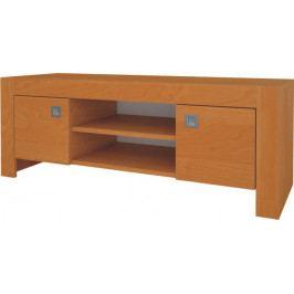 Televizní stolek Levante 02