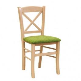 Jídelní židle Cross látka
