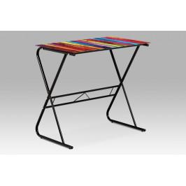 PC stolek