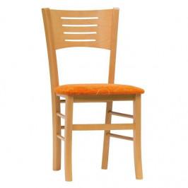 Jídelní židle Verona látka