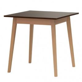 Jídelní stůl Variant 115x75 cm
