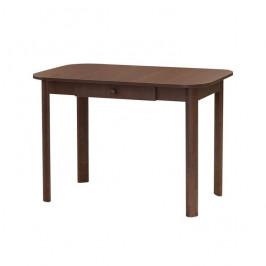 Jídelní stůl BONUS se zásuvkou