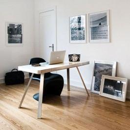 Psací stůl Smart desk