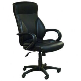 Kancelářská židle Sporup