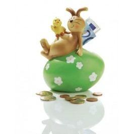 Velikonoční pokladnička