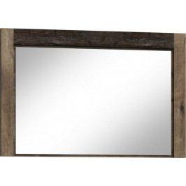 Zrcadlo Indianapolis I-12