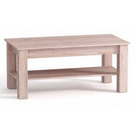 Konferenční stůl Bueno 14