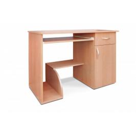 Počítačový stůl Kacper