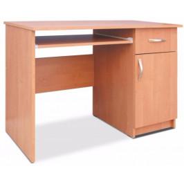Počítačový stůl Bartek
