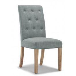 Čalouněná židle William