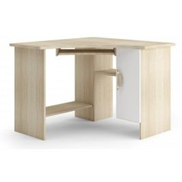 Rohový stůl Tenus II.