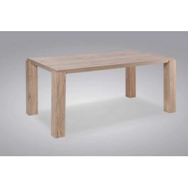 Jídelní stůl Max 160