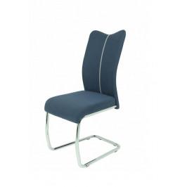Jídelní židle Mira