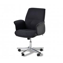 Kancelářská židle Schwarz