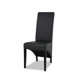 Jídelní židle Topka