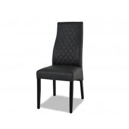 Jídelní židle Steven Nevada 98
